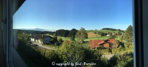 soul-traveller-augsburger-jakobsweg-nach-bregenz_073