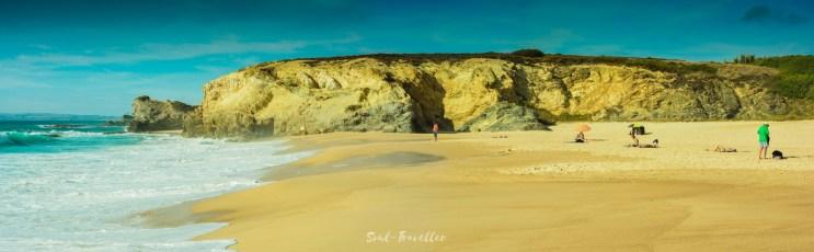 082 5. Platz – Praia Grande