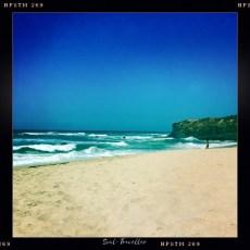 027 Praia do Almograve PUR – Ein Leben alleine reicht nicht aus, um diesen wunderbaren Flecken Erde zu erfassen