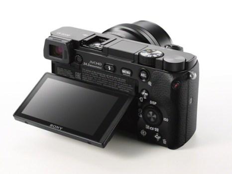 Sony-Alpha-A6000-5
