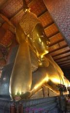 Bangkok-Fotoimpressionen-014