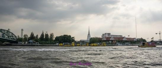 Bangkok-Fotoimpressionen-026