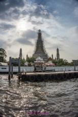 Bangkok-Fotoimpressionen-027