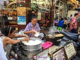Bangkok-Fotoimpressionen-039