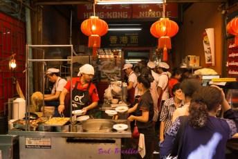 Bangkok-Fotoimpressionen-044