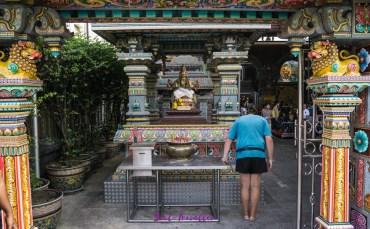 Bangkok-Fotoimpressionen-046