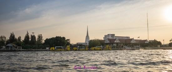 Bangkok-Fotoimpressionen-047