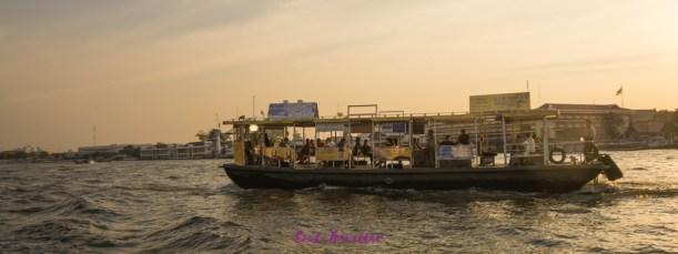 Bangkok-Fotoimpressionen-048