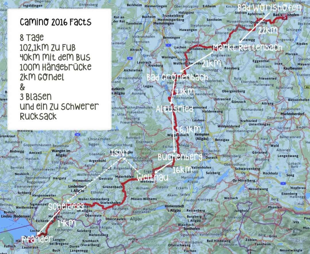 soul-traveller-augsburger-jakobsweg-nach-bregenz_route