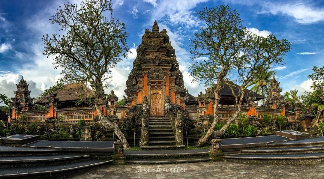 Photoblog Indonesien Bali: Die Insel der Götter in Ubud + Tejakula + Sanur