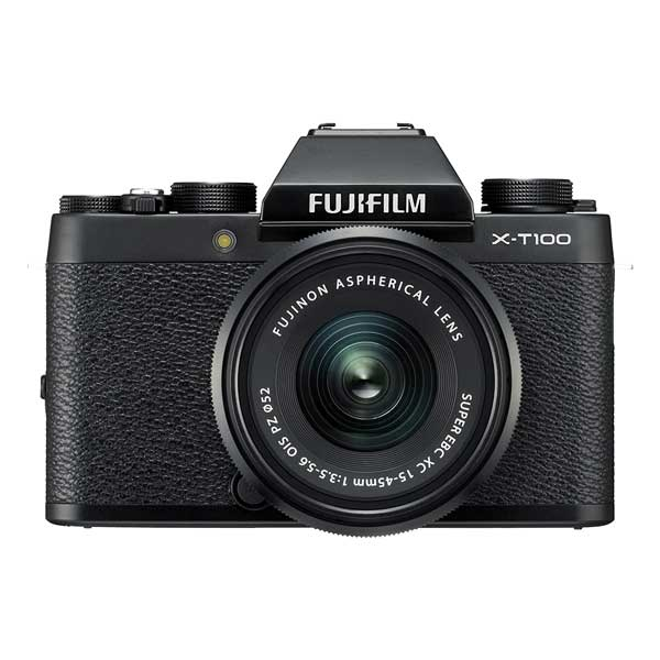 soul-traveller-die-besten-spiegelosen-systemkameras-fuji-x-t100