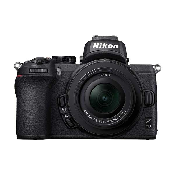 soul-traveller-die-besten-spiegelosen-systemkameras-nikon-z50