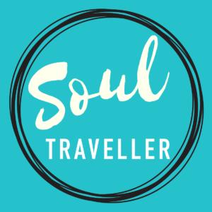 soul-traveller-logo-rund-2020