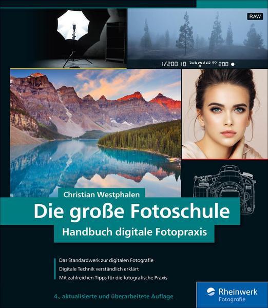 soul-traveller-8-der-besten-fotokurse-die-grosse-fotoschule