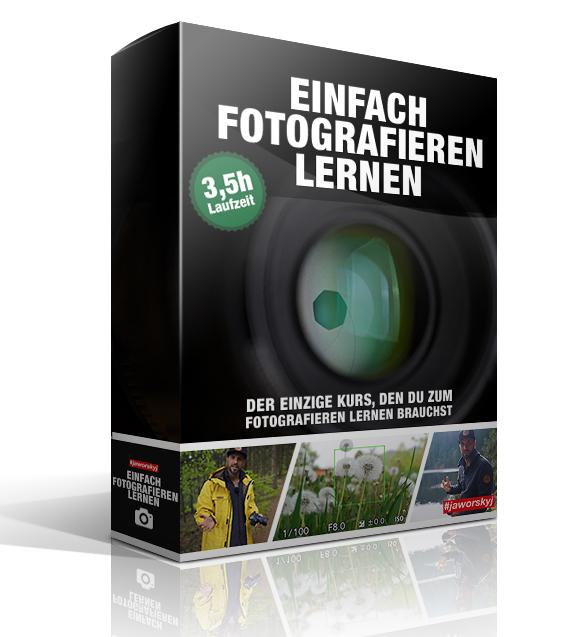 soul-traveller-8-der-besten-fotokurse--jaworsky-einfach-fotografieren-lernen