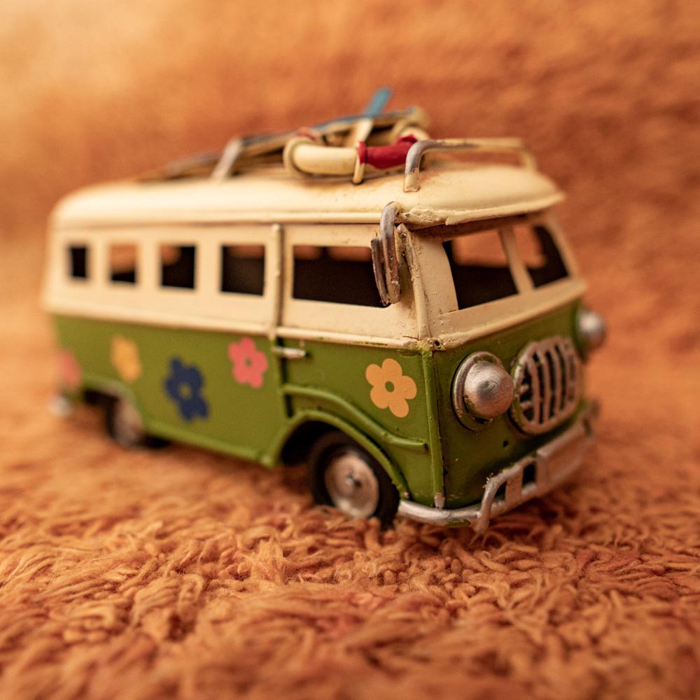 soul-traveller-diy-campervan-fiat-ducato