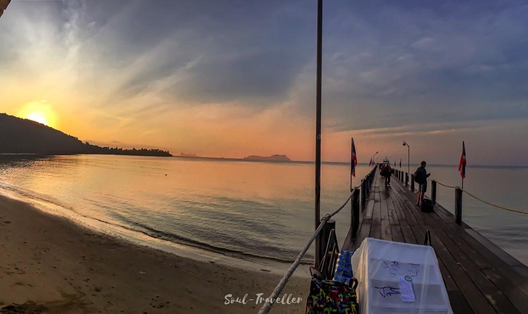 Thailand Koh Tao Photos + Videos von der vielleicht schönsten Insel der Welt