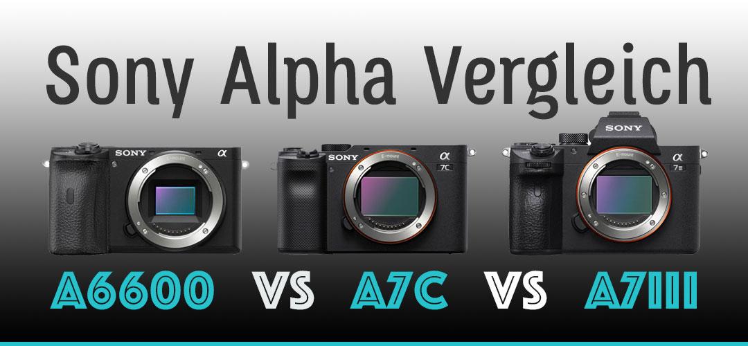 soul-traveller-Sony-Alpha-A6600-vs-A7C-vs-A7III-Vergleich