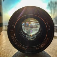 Die besten E-Mount Festbrennweiten-Objektive für Sony Alpha Kameras