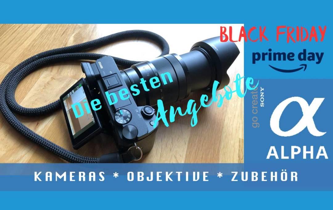 amazon-prime-day-2020-sony-alpha-angebote-kameras-objektive-zubehoer-2