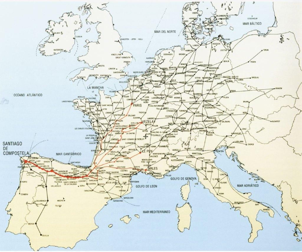 pilgerguru-jakobsweg-vorbereitung-onlinekurs-jakobswege-europa-netz