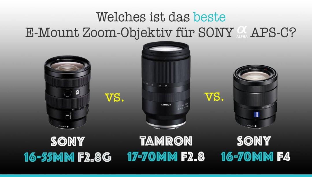 soul-traveller-sony-16-55g-vs-tamron-17-70-vs-zeiss-16-70-vergleich-2