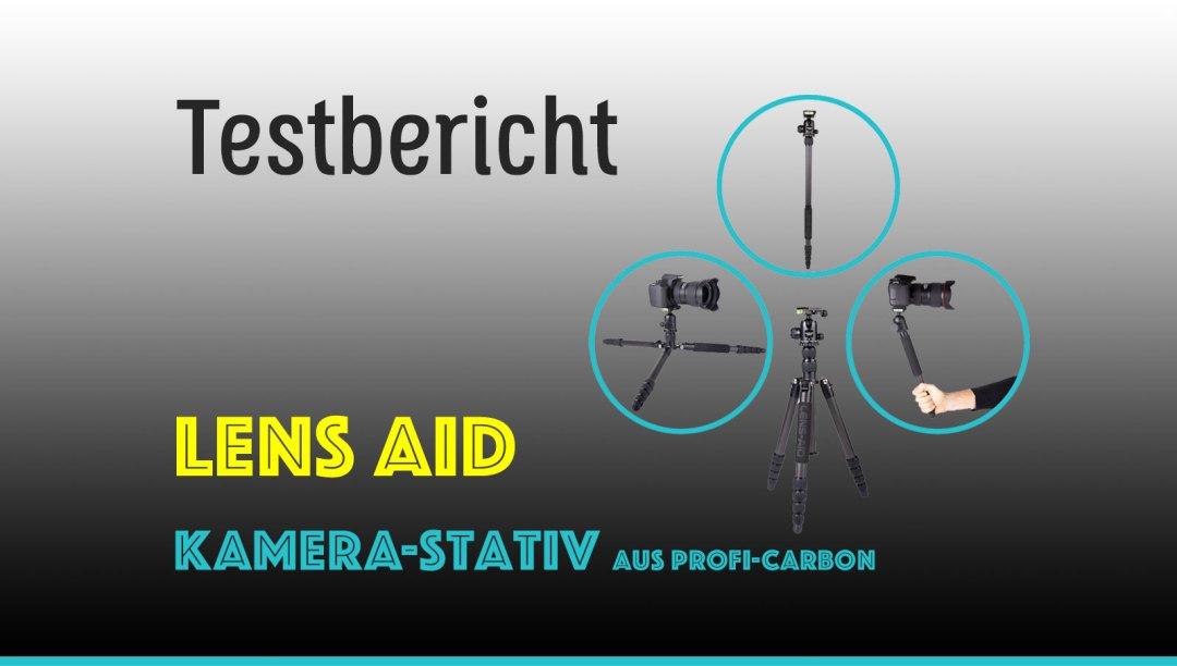 soul-traveller-reisestativ-lens-aid-profi-carbon-kamera-stativ-test-titelbild