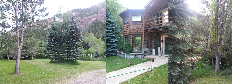 Redstone-Log-Cabin-Retreat