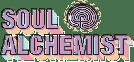 Soul Alchemist | Shanta