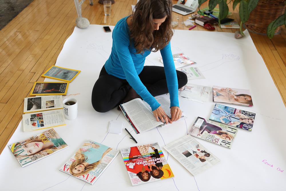 individual-soul-art-workshop-IMG_5716