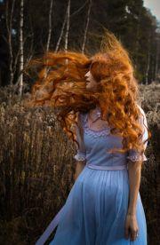 hair glory rubyslippers