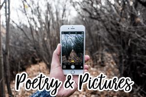poetryandpictures