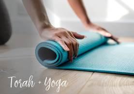 NEWtorah-yoga2
