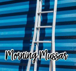 MorningMussarNew