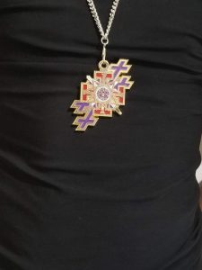 33rd-Sovereign-Grand-Inspectors-General-Medallion-Merged-Jewel-and-Double-Cross-of-the-SGIG-on-Silver-Chain
