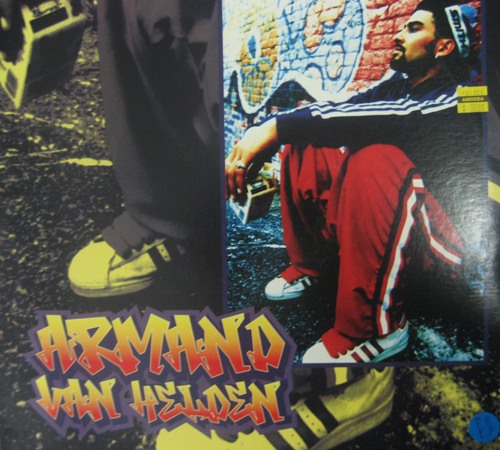 armand van helden strictly rhythm nervous records vinyl rips download music on soul clap