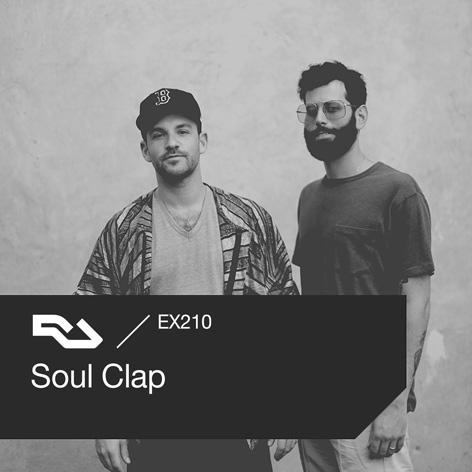 ex210-soul-clap-cover