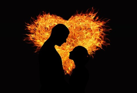 Twinflame - Runner & Chaser Explained - Twin Flame Energy Process