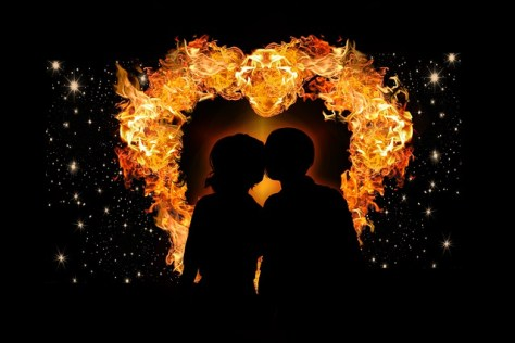 Soul Connections Soulmates Amp Twin Flame Connections