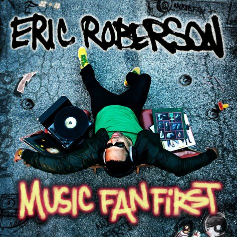 eric_roberson_music_fan_first cover