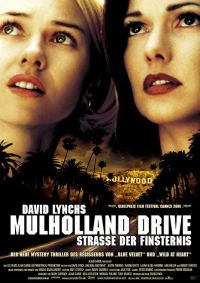 mulholland_drive_ver3