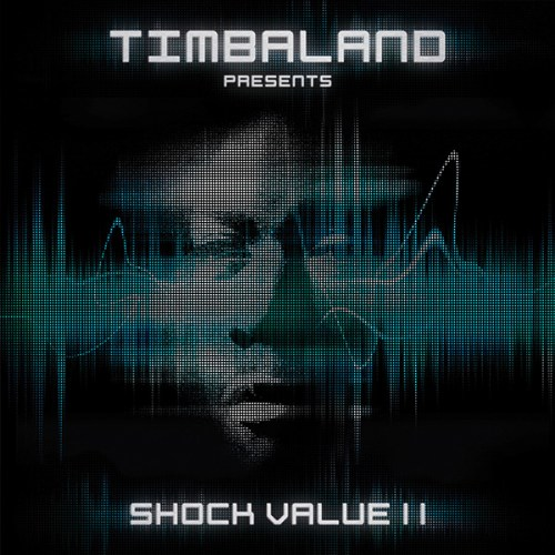 timbaland-shock-value-2