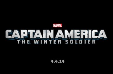 First 10 minutes of Marvel's 'Captain America: The Winter Soldier' hits the web