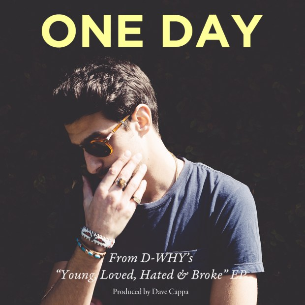 One_Day_Cover_03