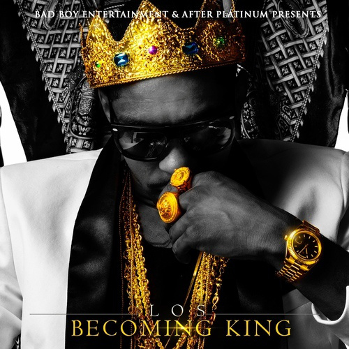 becoming-king-cover