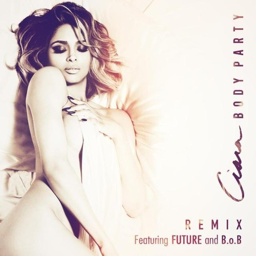 ciara body party remix future b.o.b