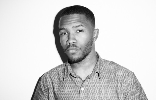 frank-ocean-by-Terry-Richardson-940x626