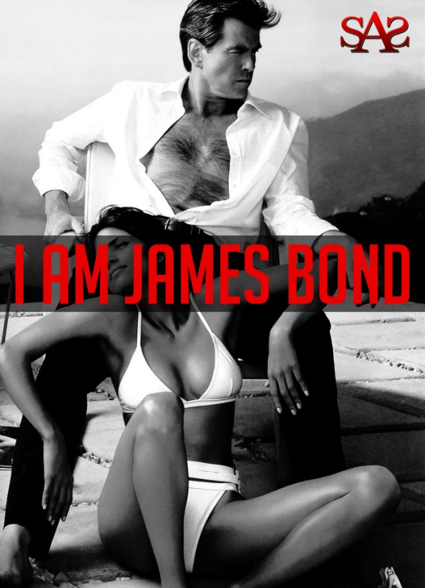 i-am-james-bond