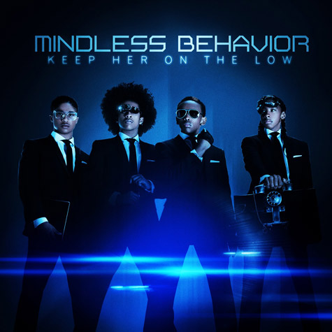 mb-keep-her-on-the-low