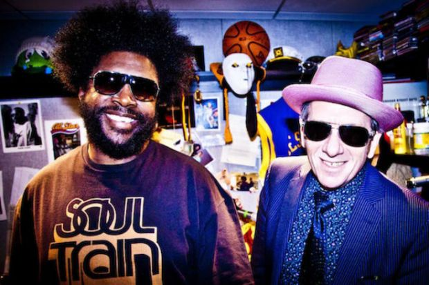 the-roots-and-elvis-costello-announce-collaborative-album